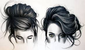 beautiful couple pencil drawing pencil drawing collection