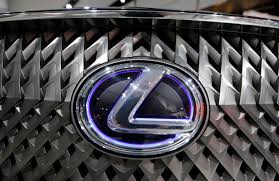 lexus recall air bags new toyota recall 2016 is your car affected how to check model
