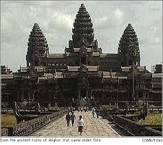 8 Bangunan Dunia Dengan Pembangunan Terlama [lensaglobe.blogspot.com]