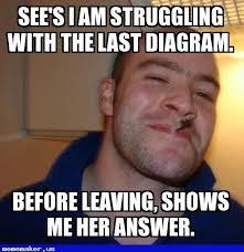 Best New Memes - 10 best good guy greg meme creator images on pinterest boys