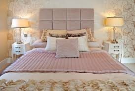 Bedroom Decorating Ideas How To Design A Master Bedroom - Bedroom design uk
