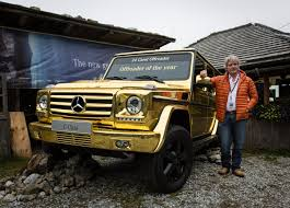 mercedes g wagon mercedes g class experience in graz austria the ultimate hunting