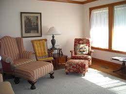 ashley furniture rocking chairs moms old chair take me home