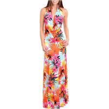 girls u0027s hawaiian clothes women style