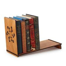 Bookshelf Book Holder Lazy Bookstand Book Stand Uncommongoods