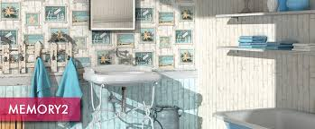 badezimmer tapete die bad tapete besondere ansprüche und kreative möglichkeiten