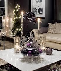 christmas party decoration ideas photo album home design beauty