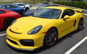 cayman porsche gt4 2016 porsche cayman gt4 the ultimate cayman the car guide