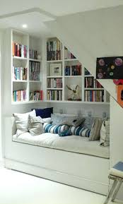 best 25 wall shelf brackets ideas on pinterest ikea shelf