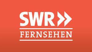 Wetter Bad Sobernheim 7 Tage Swr Rheinland Pfalz Live Ard Mediathek Livestream Der Ard