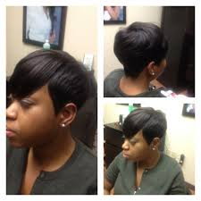 short pixie sewin overthetophair com short hair sewin natual