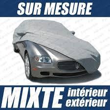 housses si es auto sur mesure housse voiture collection sur mesure bache protection auto sur