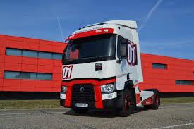 renault trucks defense l u0027occasion du mois tracteur routier garanti constructeur