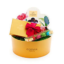 send easter baskets online easter baskets and chocolate godiva