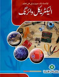 science terms and their background u2013 urdu science board