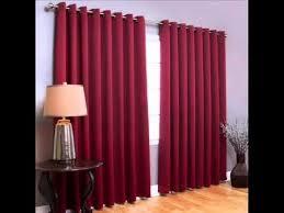 Curtains 100 Length Curtains 100 Length Cotton Curtain Panels Home Design Ideas And