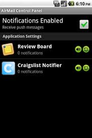 push notifications android airship brings easy push notifications to android techcrunch