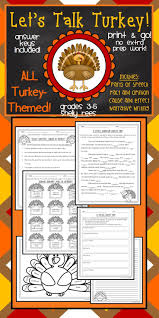 thanksgiving themed words 23 best thanksgiving ideas for elementary images on pinterest