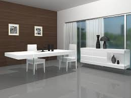 dining room 9 dining room sets gallery with glass table tops