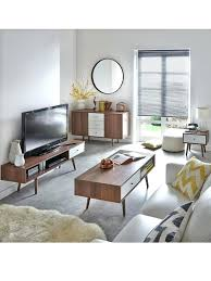 retro living room furniture sets retro style living room furniture best retro living rooms ideas on