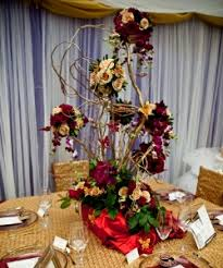 wedding flowers delivery atlanta florist flower delivery roses orchids wedding