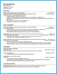 sample resume for experienced assistant professor in engineering college best current college student resume with no experience how to best current college student resume with no experience image name