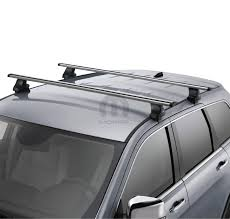 Jeep Grand Cherokee Roof Rack 2012 by Jeep Roof Racks Leeparts Com