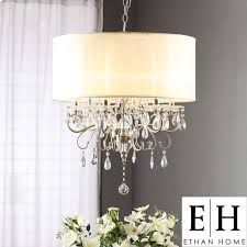 Ironies Chandelier 9 Best Dining Room Lights Images On Pinterest Dining Room