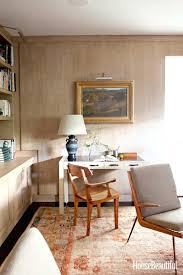 office design beautiful home office ideas 60 best home office