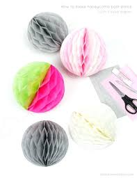craft tissue paper wholesale easy decorations tissue paper