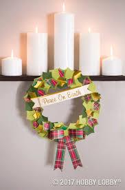 534 best christmas decor images on pinterest hobby lobby