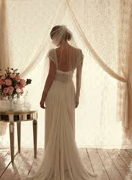 bridal stores calgary the most beautiful bohemian wedding gowns calgary bridal shop