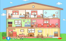House Design Games For Android Room Decoration Games Ggg Room Makeoverroom Makeover Games Free