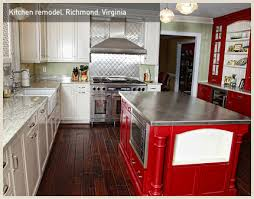 design management richmond va beechwood builders a richmond virginia general contractor and