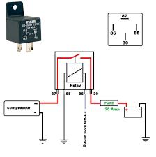 horn wiring diagram download wiring diagram