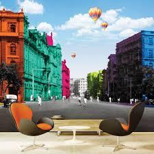 vibrant wallpaper city of flux vibrant wallpaper saar pinterest wallpaper