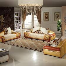 American Made Living Room Furniture - american made living room furniture furniture of america sofa