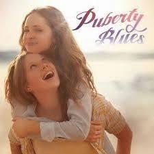 Puberty Blues Memes - puberty blues season 1 complete episodes free download places to
