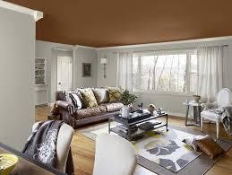 living room warm colors color schemes ideas for dark floor