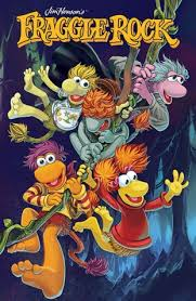 Fraggle Rock Meme - archaia honors jim henson s legacy the mary sue
