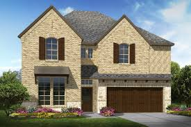 Tilson Floor Plans by Decorating Wonderful Tilson Homes Exterior Design With Brick
