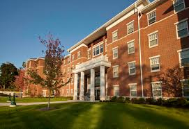 bentley college dorms summer housing options conference and event services allegheny