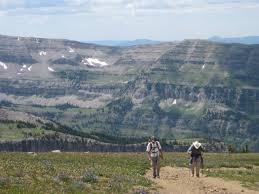 Table Rock Hike Road Trip Yellowstone And Table Rock Hike Leash Your Fitness