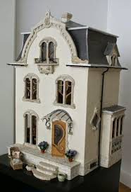 757 best dollhouses and 1 12th scale dolls i love images on