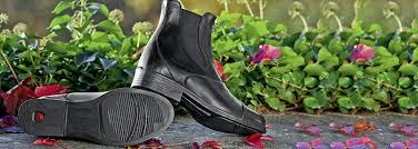 womens yard boots s yard boots s footwear naylors com