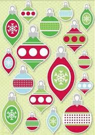 ornaments epoxy stickers 9511 stickers
