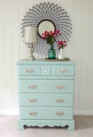 Good Inexpensive Furniture Office 34 Popular Items Inexpensive Office Decor Low Budget Diy