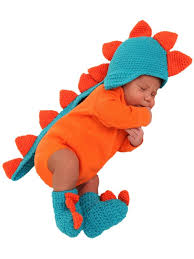 Infant Girls Halloween Costumes Newborn Halloween Costumes 0 3 Months