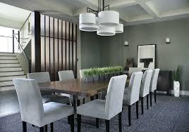 Modern Dining Room Tables Dining Room Ideas For A Dining Room Table Centerpiece Modern