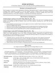 System Support Resume Cover Letter Junior Sales Resume Junior Sales Resume Junior Sales